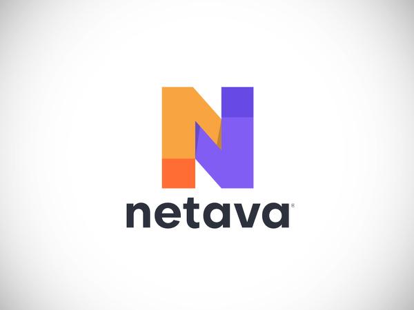 Onedesign thiet ke logo 2021 (34)
