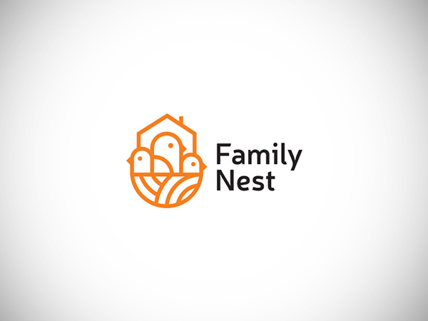 Onedesign thiet ke logo 2021 (37)