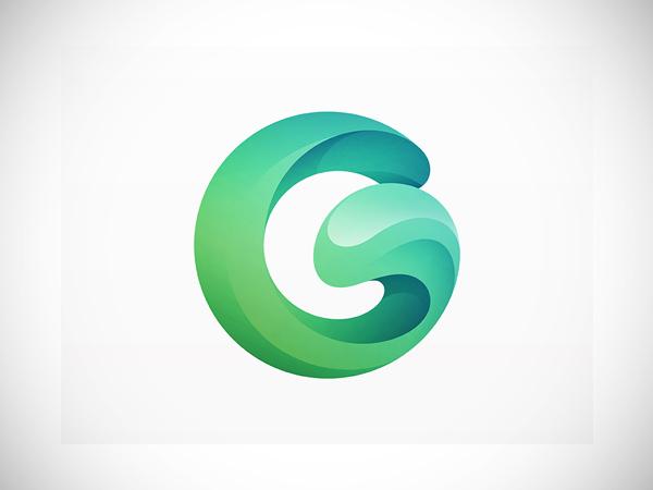 Onedesign thiet ke logo 2021 (38)