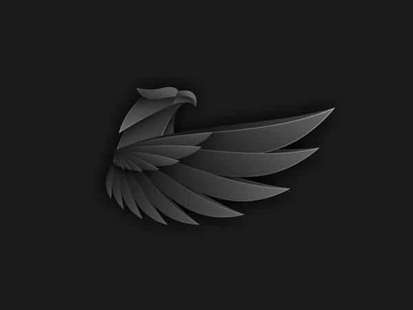 Onedesign thiet ke logo 2021 (4)