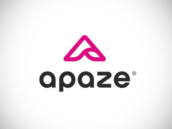 Onedesign thiet ke logo 2021 (42)