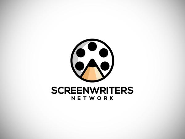 Onedesign thiet ke logo 2021 (45)