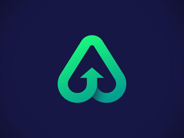 Onedesign thiet ke logo 2021 (47)