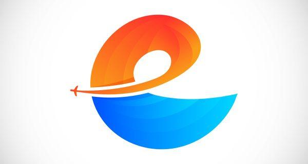 Onedesign thiet ke logo 2021 (6)