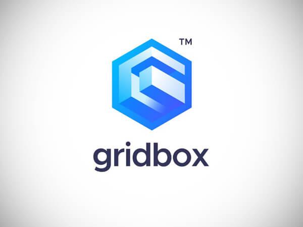 Onedesign thiet ke logo 2021 (7)