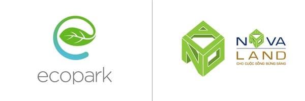 logo-dep-nganh-bat-dong-san-1