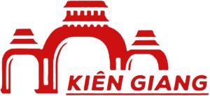 thiết kế logo (11)