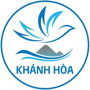 thiết kế logo Khánh Hòa