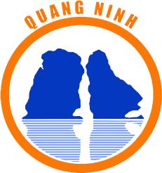 thiết kế logo Tinh quang ninh