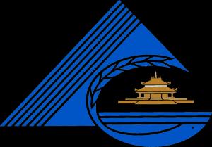 thiết kế logo an giang