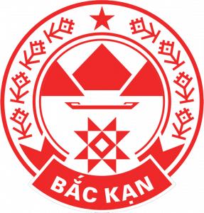 thiết kế logo bắc kan