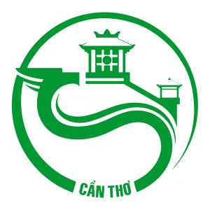thiết kế logo cần thơ