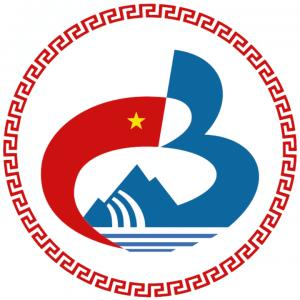 thiết kế logo cao bang
