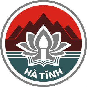 thiết kế logo hà tĩnh