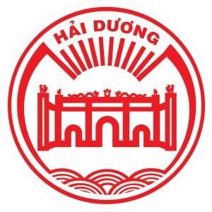 thiết kế logo hải dương