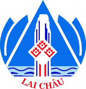 thiết kế logo lai châu)