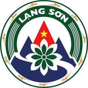 thiết kế logo lang son