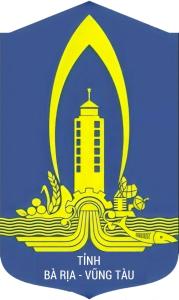 thiết kế logo tỉnh bà rịa vũng tàu