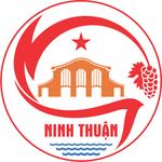 thiết kế logo tỉnh ninh thuận