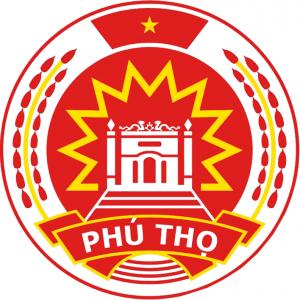 thiết kế logo tỉnh phú thọ