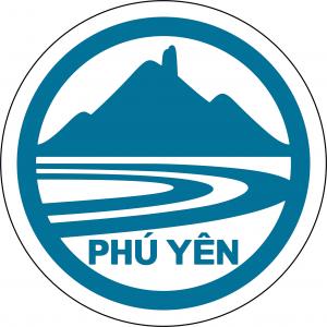 thiết kế logo tỉnh phú yên