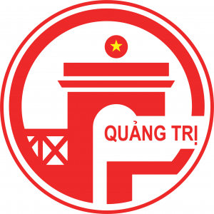 thiết kế logo tỉnh quảng trị