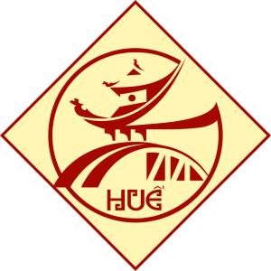 thiết kế logo thành phố huế