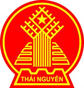 thiết kế logo thai nguyen