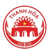 thiết kế logo thanh hóa