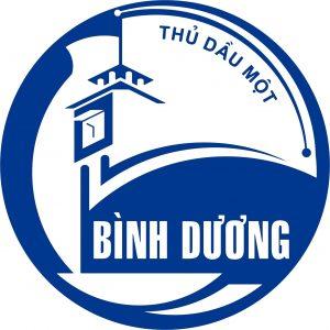 thiết kế logo tinh binh duong