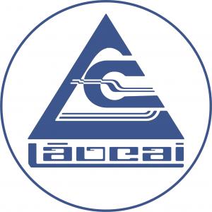 thiết kế logo tinh lao cai