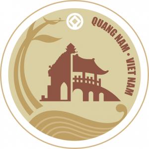 thiết kế logo tinh quang nam