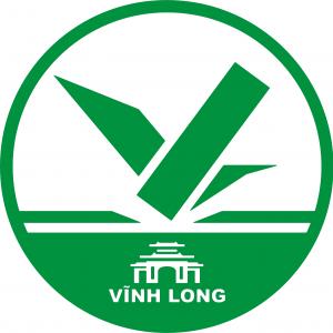 thiết kế logo vĩnh long