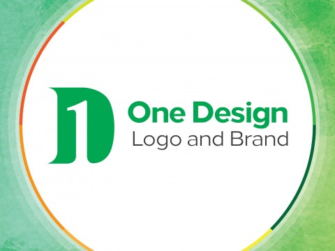 logo onedesign