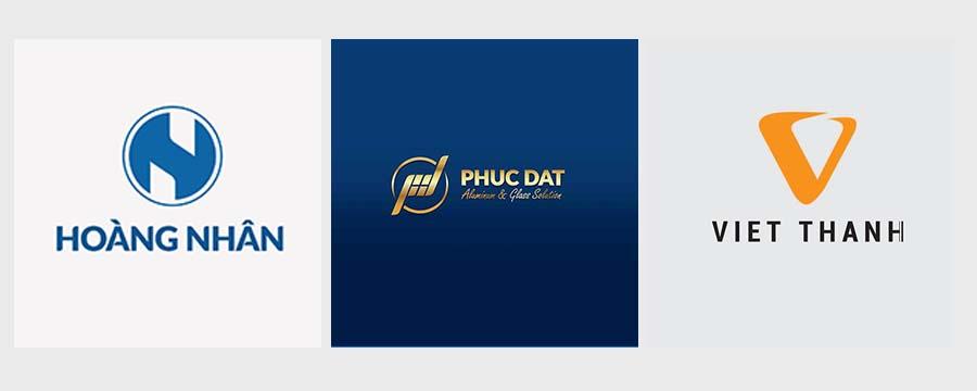 thiết kế logo giá rẻ (3)