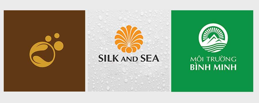 thiết kế logo giá rẻ (5)