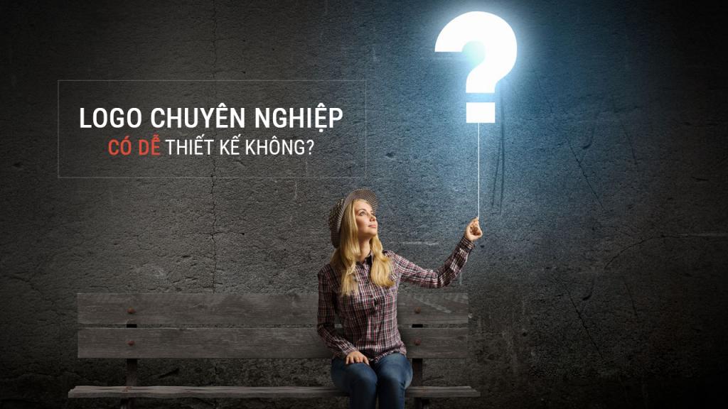 thiet-ke-logo-chuyen-nghiep-co-de-khong