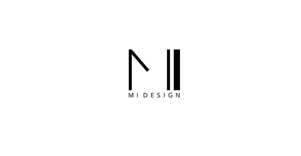 thiet ke logo gia re